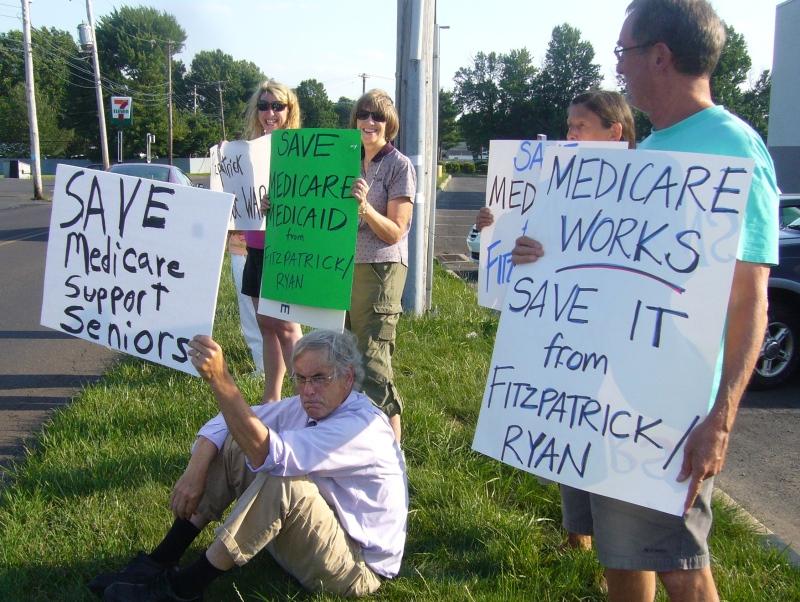 Medicaid June